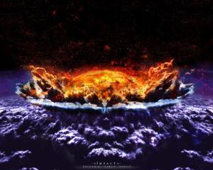 Purple-Solar-System-Wallpaper-1280x1024