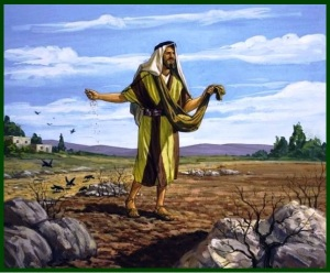 1-parable-sower